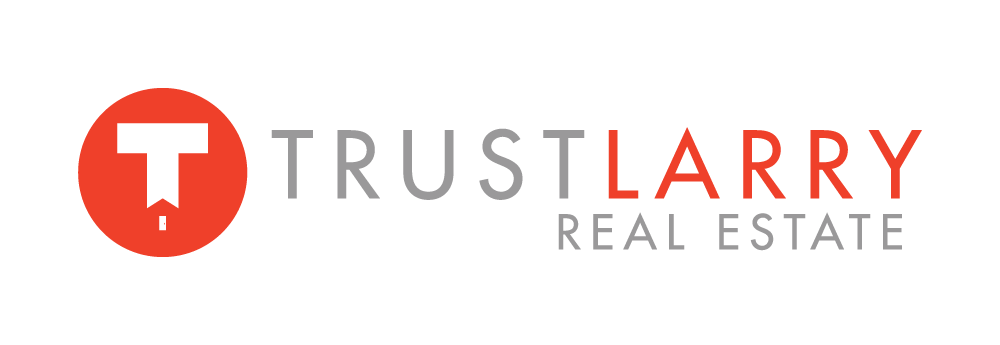 Trust Larry Real Estate
