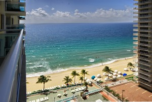 3900 Galt Ocean Dr # 1503, Fort Lauderdale, Florida