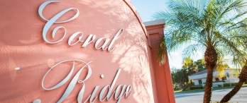 trustalrry real estate coral ridge realtor