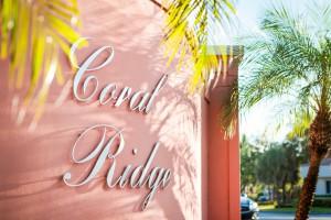 coral ridge neighborhood trustlarry home