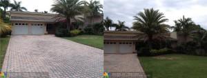 1516 CORAL RIDGE DR  Fort Lauderdale, FL