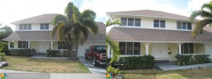 3601 NE 17TH AVE  Oakland Park, FL 33334