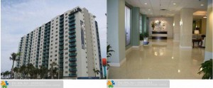 4001 S Ocean Dr # 10C  Hollywood, FL 33019
