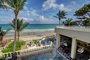 2724 N Atlantic Blvd, Fort Lauderdale, FL - SOLD!