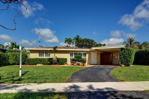 5701 NE 22nd Ave, Fort Lauderdale, FL