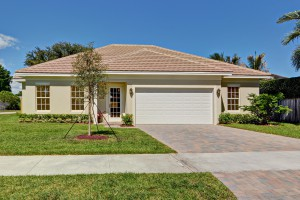 1617 NE 7th Place, Fort Lauderdale, FL