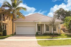 1700 NE 1st St, Fort Lauderdale, FL