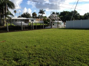 1207 SW 17th St, Fort Lauderdale, FL