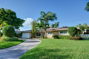 2833 NE 20th Ct, Fort Lauderdale, FL 33305