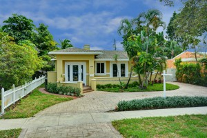 408 NE 9th Ave, Fort Lauderdale, FL 33301