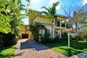 1706 NE 1st St, Fort Lauderdale, FL 33301
