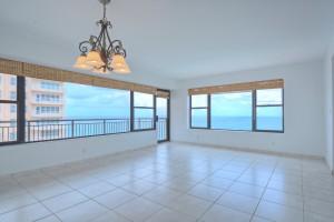 3800 Galt Ocean Dr #1505, Fort Lauderdale, FL