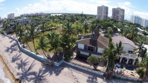 2712 N Atlantic Blvd, Fort Lauderdale, FL 33308
