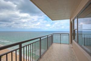 3800 Galt Ocean Drive, Fort Lauderdale, FL