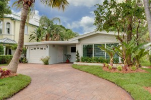 3319 NE 18th St, Fort Lauderdale, FL
