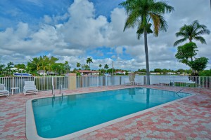 1839 Middle River Dr #205, Fort Lauderdale, FL