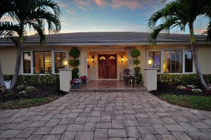 4421 NE 25th Ave, Fort Lauderdale