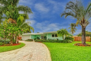5580 NE 29th Ave, Fort Lauderdale, FL