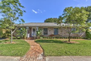 2124 Middle River Drive, Fort Lauderdale