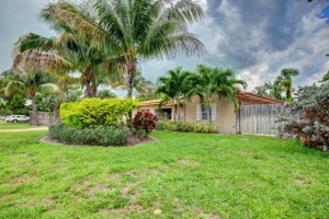 2521 NE 11th Ct, Fort Lauderdale