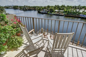 1839 Middle River Dr #303, Fort Lauderdale, FL