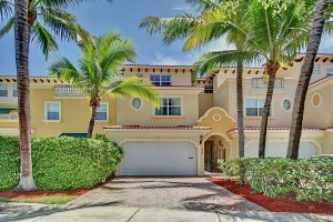 1528 NE 26th Ave, Fort Lauderdale