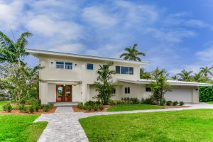 1601 Coral Ridge Drive, Fort Lauderdale, FL