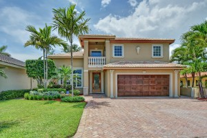 3316 NE 16th St, Fort Lauderdale