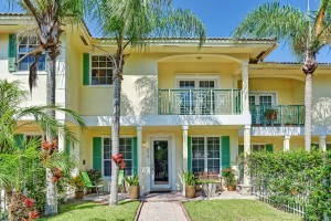 2513 NE 14th St, Fort Lauderdale