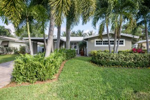 2520 NE 20th Ave, Lighthouse Point