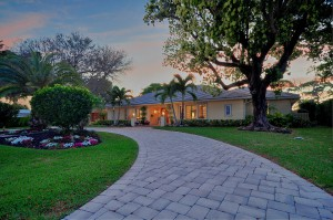 4421 NE 25th Ave, Fort Lauderdale, FL