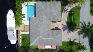 2857 NE 27th St, Fort Lauderdale, FL