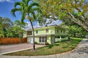 1780 NE 7th St, Fort Lauderdale, FL 33304 thumbnail photo