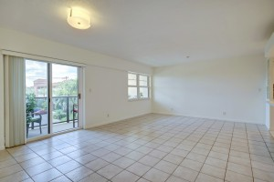 5100 Dupont Blvd #3k thumbnail photo