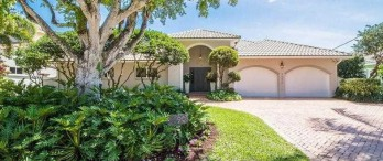coral ridge country club home for sale
