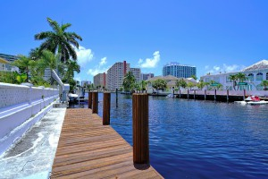 2872 NE 35th Ct, Fort Lauderdale, FL thumbnail photo