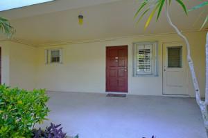 2800 N Palm Aire Dr #106, Pompano Beach, FL thumbnail photo