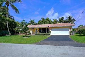 1731 NE 23rd Ave, Fort Lauderdale, FL thumbnail photo