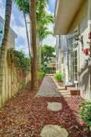 2618 NE 14th St, Fort Lauderdale, FL thumbnail photo