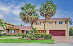 3080 NE 46th St, Fort Lauderdale, FL thumbnail photo