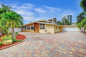 2727 N Atlantic Blvd, Fort Lauderdale, FL 33308