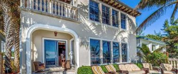 fort lauderdale beach house for sale