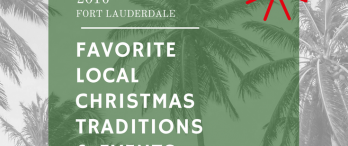 fort lauderdale christmas 2016