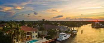 waterfront homes for sale in fort lauderdale