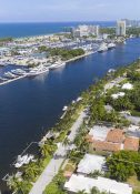 lauderdale_boat_parade_homes_for_sale_8