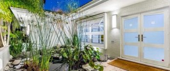 renovated waterfront home for sale in fort lauderdale