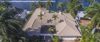 fort lauderdale intracoastal home