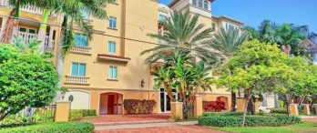 luxury condo for sale in coral ridge