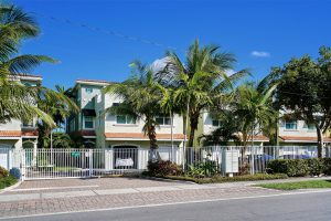 732 NE 7th Ave, Fort Lauderdale, FL