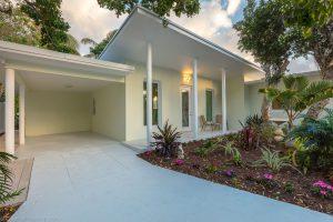 2616 N Ocean Blvd, Fort Lauderdale, FL